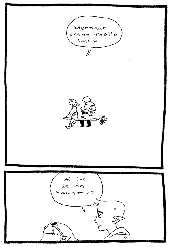 kaksnelonen-2014-14-pieni