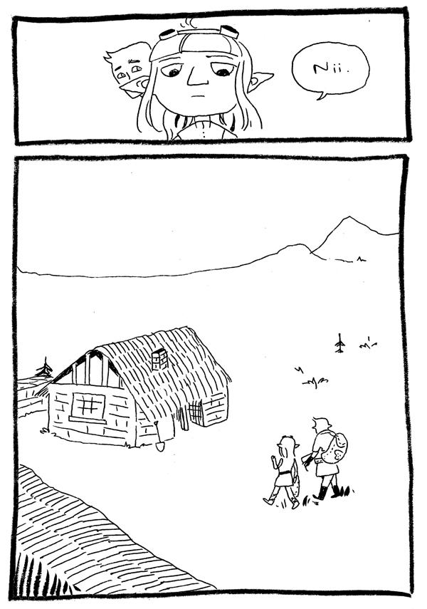 kaksnelonen-2014-15-pieni