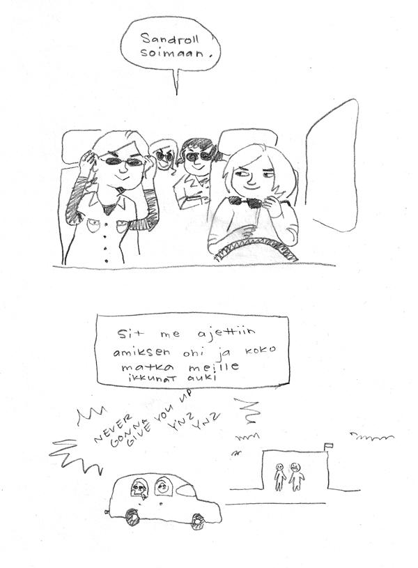 Bl15_05_07_02