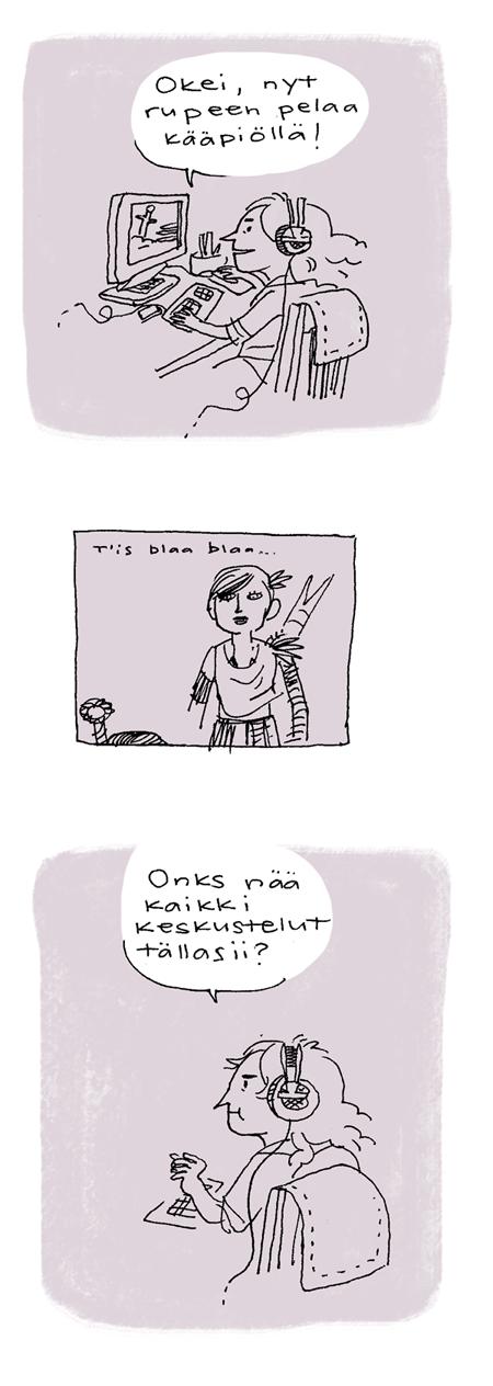 Bl15-05-dao-web