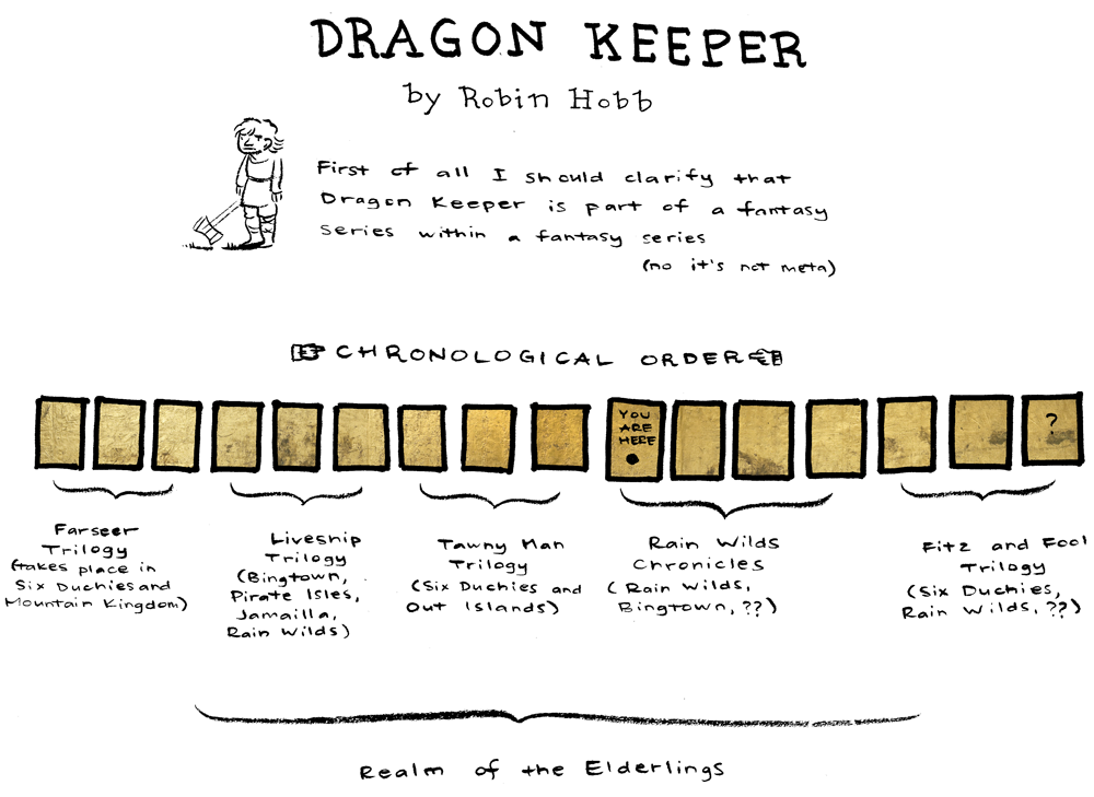 dragonkeeper1_web