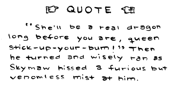 dragonkeeper_quote