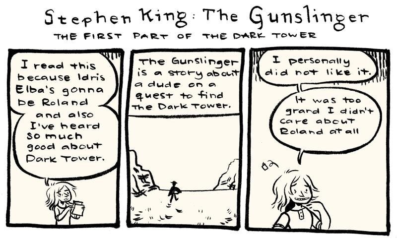 gunslinger_web